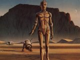 The Star Wars Saga: A Nod to the MacheteOrder
