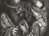 Bluebeard by GustaveDoré