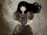 I'm Not Letting Go by Charlene MurrayZatloukal