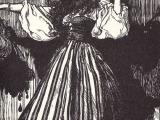 Sweetheart Roland by ArthurRackham