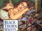 Black Thorn, WhiteRose