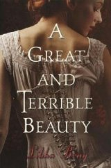 A Great and TerribleBeauty