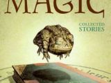 Unexpected Magic: Collected Stories by Diana Wynne Jones