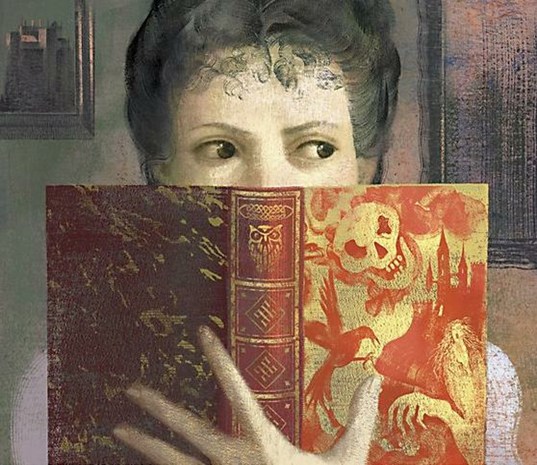 northanger abbey characters essay Sympathetic imagination in northanger abbey critics as well as the characters in  the novel northanger abbey have noticed catherine morland's artlessness,.