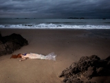 The Little Mermaid by ThomasCzarnecki