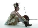 Zoe Keating: One WomanOrchestra