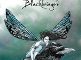 Dreamdark: Blackbringer by Laini Taylor