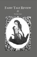 Fantasy Literary Journal Round Up with a ScholarlyTilt