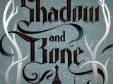 Shadow and Bone by LeighBardugo