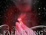 The Faerie Ring by Kiki Hamilton