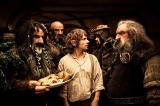 Hobbit Fever!
