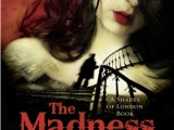 The Madness Underneath by MaureenJohnson
