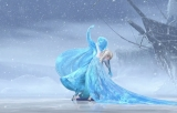 10 Reasons Frozen Stands Apart from Other Disney Movies