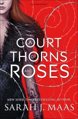 Waiting on Wednesday: A Court of Thorns and Roses by Sarah J. Maas