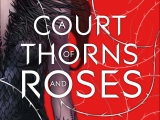 Waiting on Wednesday: A Court of Thorns and Roses by Sarah J.Maas