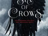 Waiting on Wednesday: Six of Crows by Leigh Bardugo